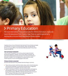 dis-primary-education