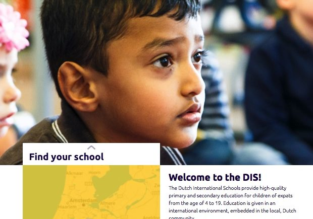 dutch-international-schools